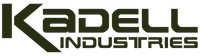 Kadell Industries